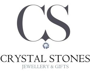 Crystal Stones e-Shop